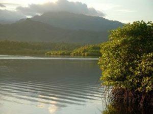 Trekking and nature activities