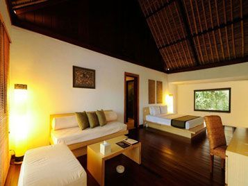 interior monsoon room